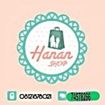 Hananshop24