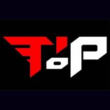 TIPTOP Proshop