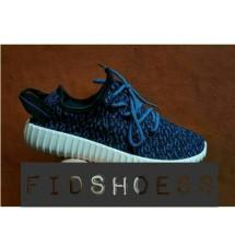 fidshoess