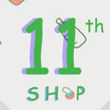 Eleventh Shop