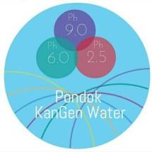 Pondok KanGen Water