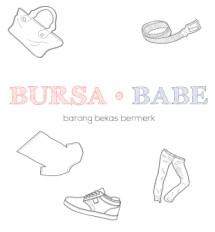 Bursa BaBe