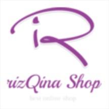 RIZQINA SHOP