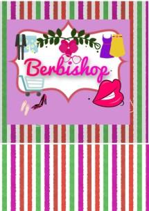 Berbishop