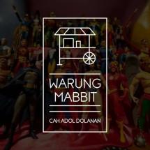 Warung Mabbit