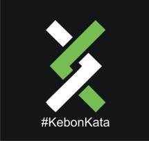 Kebon Kata Clothing