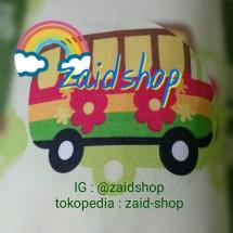 zaid-shop