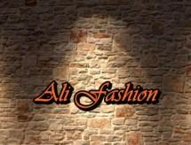 AlIFashion