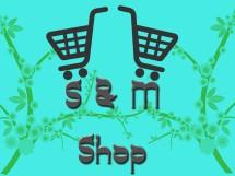 S & M Shop