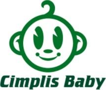 Cimplis Baby