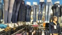 Anjelo Store