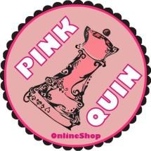 PinkQuin OnlineShop