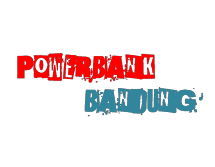 Powerbank BDG