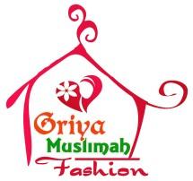 Griya Muslimah Fashion