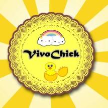 Vivochick