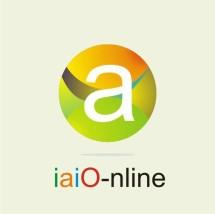 iaiO-nline