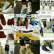 Nyom_Shop