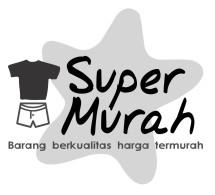 mybabyab