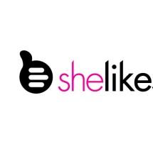 Shelike_id