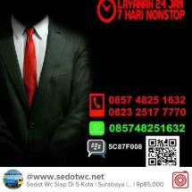 sedotwc net