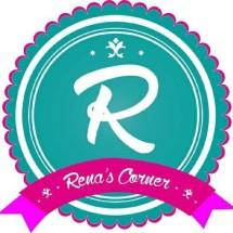 renas_corner