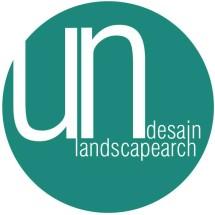 UNdesain Studio