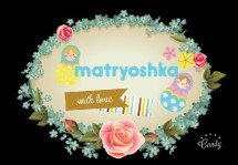 Matryoshka Shop