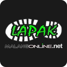 malangonline.net