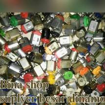 bina shop