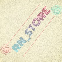 RN-Store