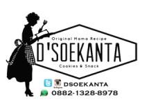 D'Soekanta