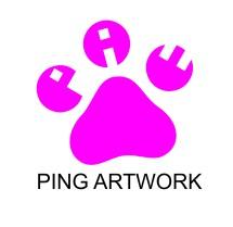 Ping Artwork Bandung