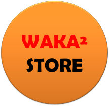 Waka-Waka Store
