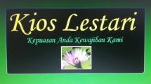 Kios Lestari