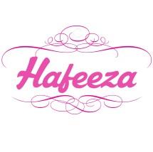 Hafeeza Annisa