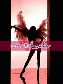 Ars online shop