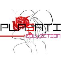 PLASATI COLLECTION