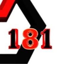 181 Shop