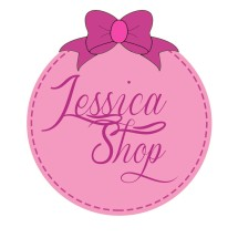 Jessica Shop Tupperware