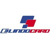 Elindocard