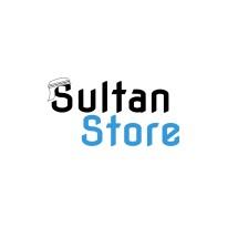 Sultan Store