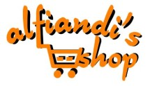 alfiandi shop