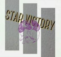 Stars Victory