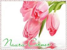Naura corner