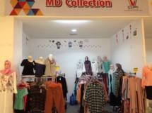 MD Boutique