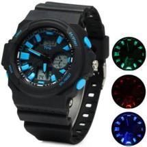 jam tangan malang trendy