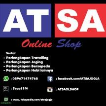 ATSA Online Shop