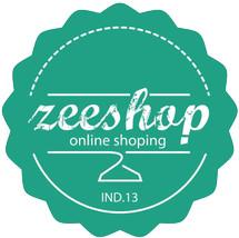 ZeeShop_jkt