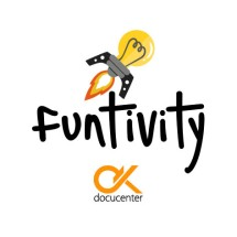 funtivity shop