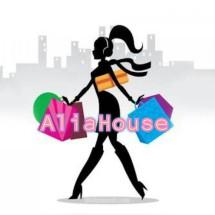 AliaHouse
